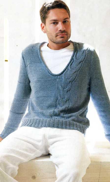 Ремонт одежды из брюк юбку вязание