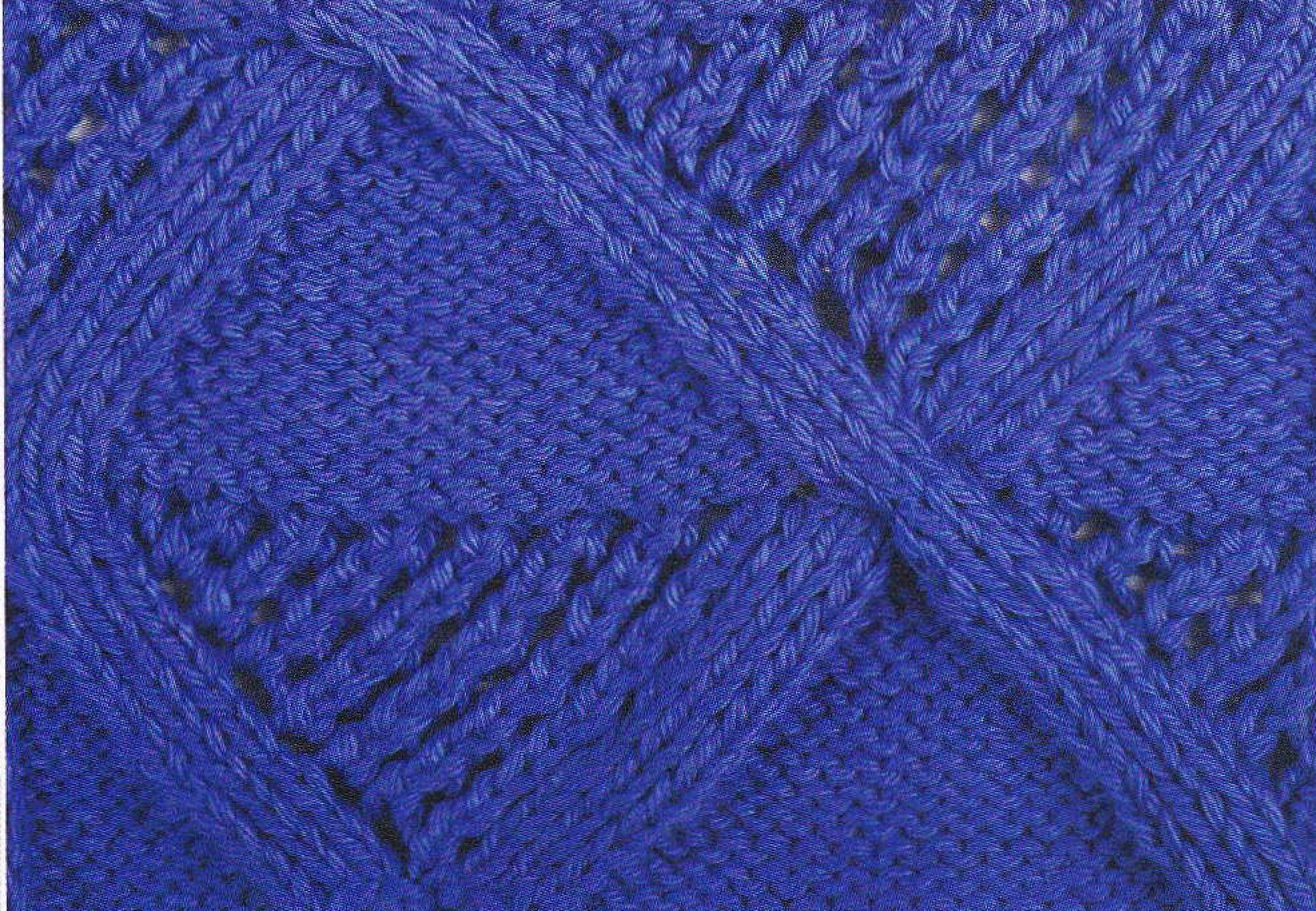 шарф с диагональными полосами схема вязания