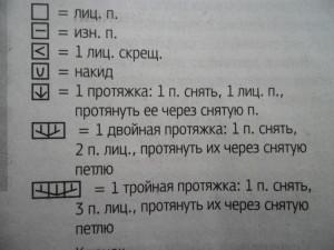 SAM_1754