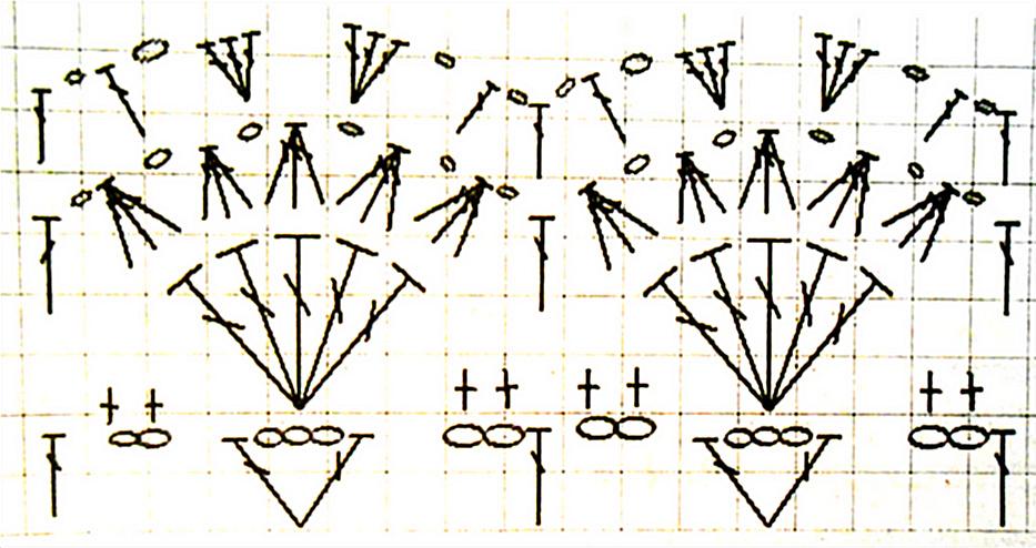 Схема Д