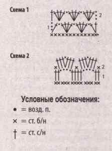 1413227422_bezrukavka-krjuchkom-sxema