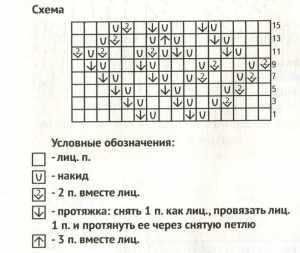 1378745203_pulover-cveta-mjaty-sxema