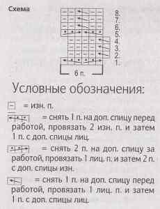 1413643530_shapka-s-pomponom-sxema