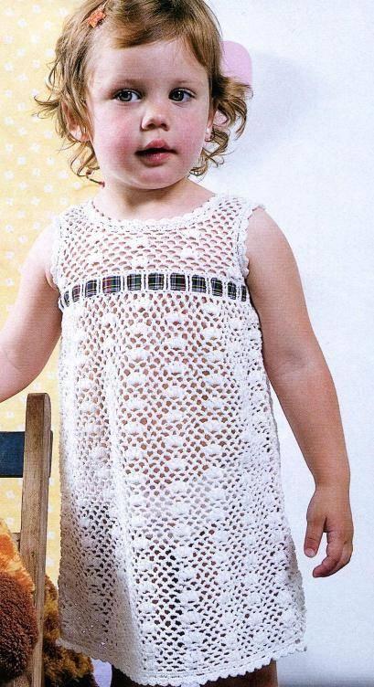 0 комментариев Рубрика: Детское вязание спицами, Для детей до 3 лет, Для мальчиков, Пальто, куртки вязаные