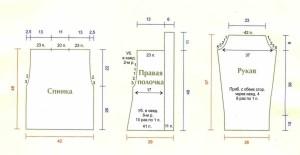 1379758582_zhaket-oranzhevogo-cveta-sxema