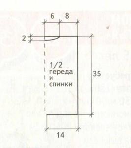 1388224715_dvuhcvetnaja-bezrukavka-sxema