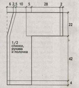 1422980146_azhurnyj-pulover-sxema