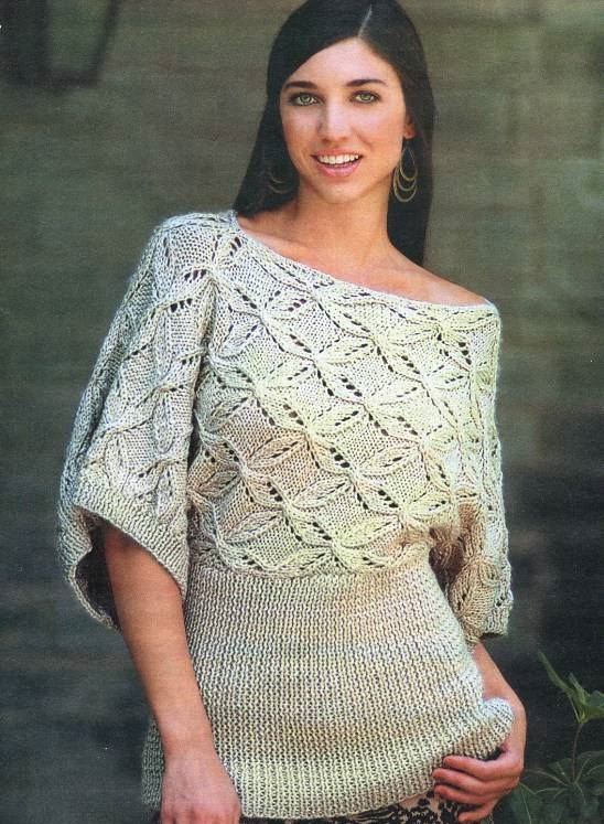 Вязание спицами кофта женская на пуговицах - YouTube. pioneer mosfet 50wx4 схема