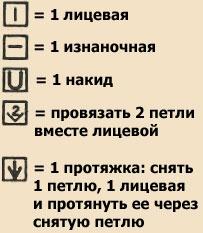 1248359679_top_16_sh_2