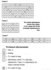 1339449094_1.3.1