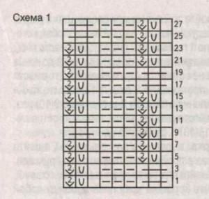 1403701187_beloe-plate-sxema-2