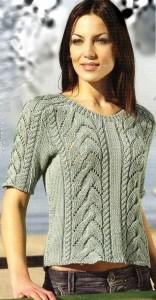 1404286740_letniy-pulover-s-kosami-1