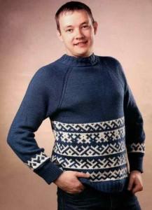 1413477679_muzhskoj-pulover