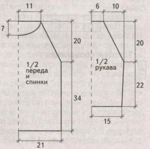1425456636_dvuhcvetnyj-zhenskij-pulover-sxema-2