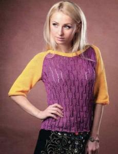 1425456638_dvuhcvetnyj-zhenskij-pulover
