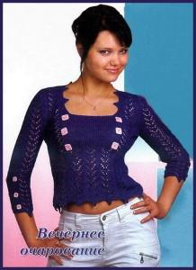 Bluza-dekorirovannaya-pugovitsami