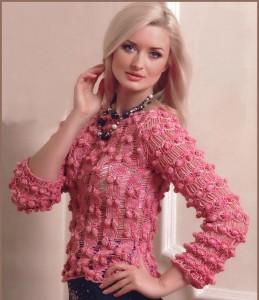 knit_mode_2011_04_Stranitsa_07-kopiya