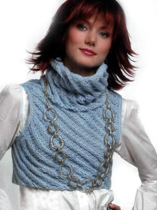 вязание для женщин, вязание для мужчин