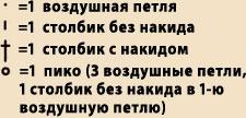 1235073134_jak_1_sh_4