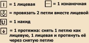 1248687595_jak_1_sh_2