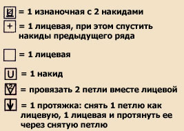 1251999462_pul_1_sh_2