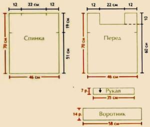 1258139810_tunika_1_sh_2