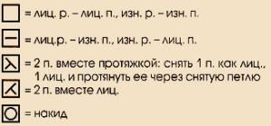 1258281466_bezrukavka_1_sh_2