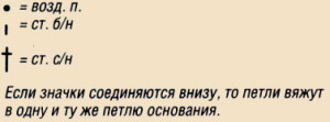 1259683120_pulover_1_sh_2