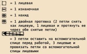 1232733728_pul_1_sh2