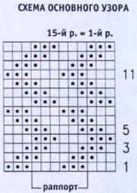 124-2