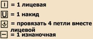 1248356658_pul_3_sh_2