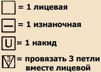 1248685678_pul_1_sh_2
