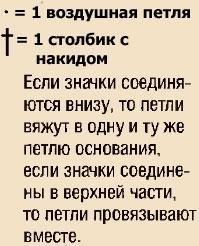 1248685926_pul_2_sh_2