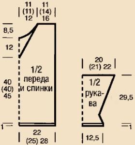 1248685961_pul_2_sh_3