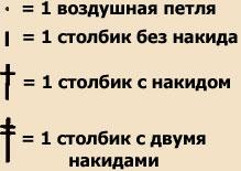 1248686718_pul_3_sh_2