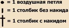 1248688064_pul_5_sh_2