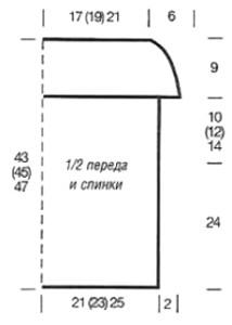 287-2