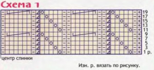 315-2