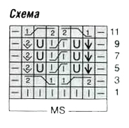M44-3