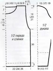 220-1