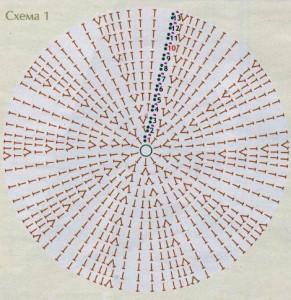 236-2(1)
