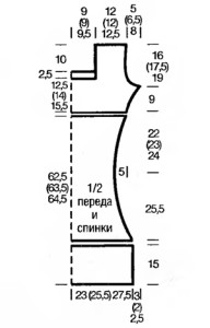 M36-2