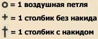 1248358890_top_16_sh_2