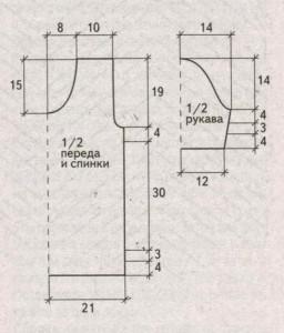 1429992707_pulover-s-azhurnoj-koketkoj-sxema-2