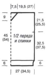 224-4 (1)