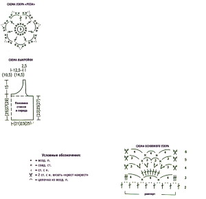 489-vjazanie_dlja_vsej_semi_175-kopiya-3
