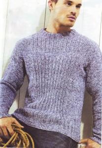 1406571757_muzhskoy-pulover