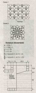 1436366768_azhurnyj-pulover-v-polosku-sxema