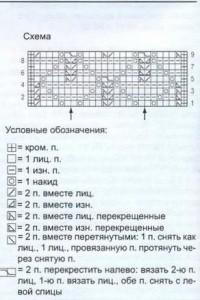 p_5434 (1)